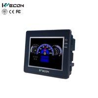 MICON HMI - Touch Screen