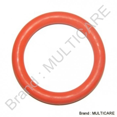 Ring Pessary Rubber