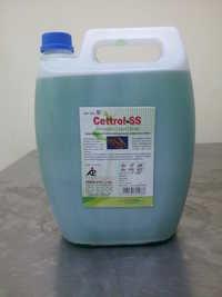 Cettrol SS