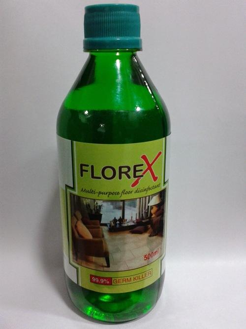 Multi Purpose Disinfectant Cleaner