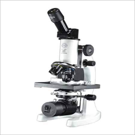 Advanced Pathological Microscope