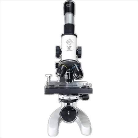 Medical Pathological Microscope
