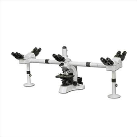 PH-999 Multiviewing Microscope