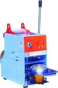 Cup Sealer