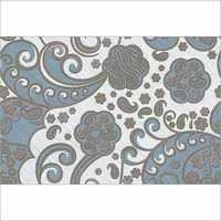 Digital Printing Ceramic Tiles