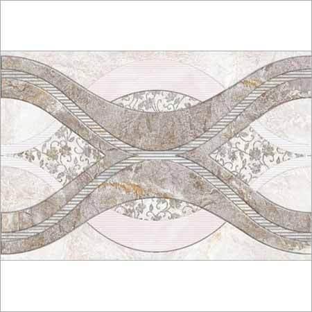 Matte Wall Ceramic Tile