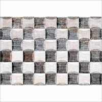 Granite Digital Wall Tiles