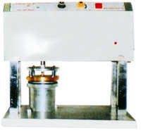 Auto Glass Sealer