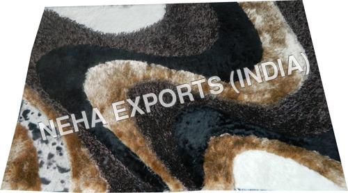 Shag Rug Carpet