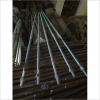 Rock Bolts Manufacturer, Rock Bolts Exporter, Supplier