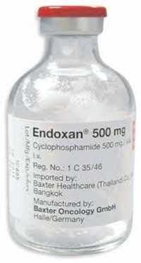 ENDOXAN - N 1G