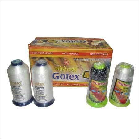 GOTEX NYLON