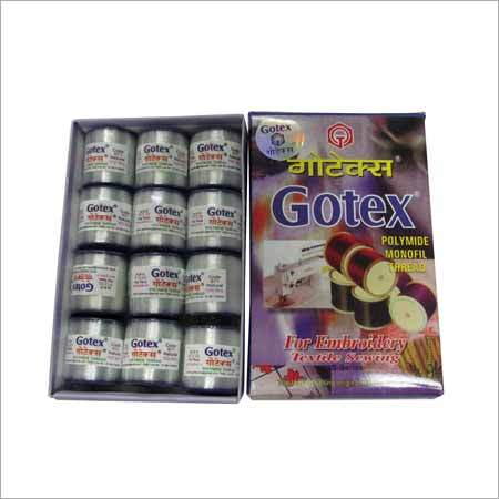 GOTEX NYLON