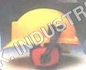 Helmet with Earmuff