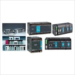 Industrial Automation Maintenance