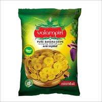 Pure Banana Chips