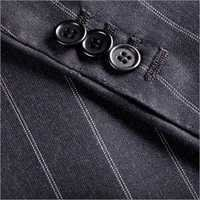 Corporate Uniform Twill Fabric