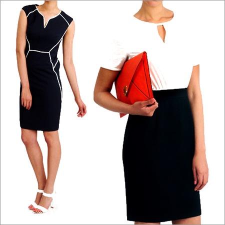 Corprate Uniform Trovine Fabric