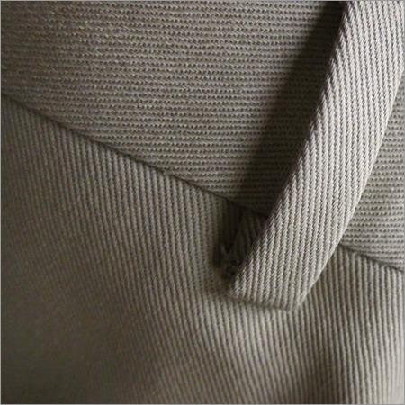 Drill Uniform Fabrics