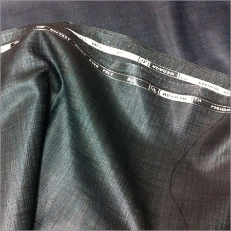 Designer Fashion Suiting Fabric