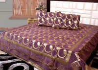 Design Bed Sheets