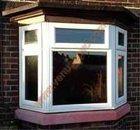 Combination Window