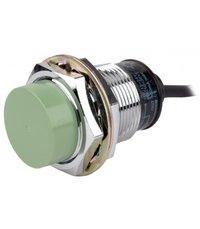 Autonics PRT30-15DO Cylindrical Type Sensor