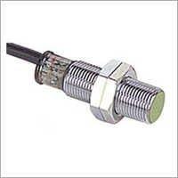Autonics PR08-1.5DP2 Cylindrical Proximity Sensor