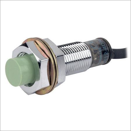 Autonics PR12-2DN Cylindrical Type Sensor