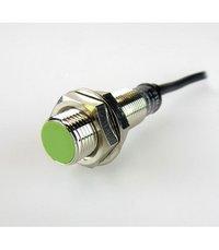 Autonics PR12-2DN2 Inductive Proximity Sensor