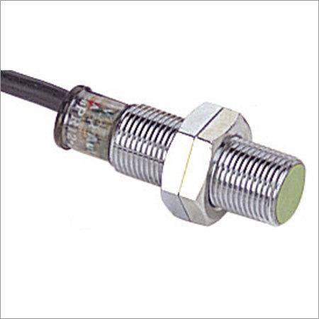 Autonics PR12-2DP2 Cylindrical Type Sensor