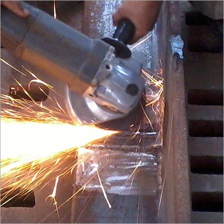Metallurgical Analysis Services