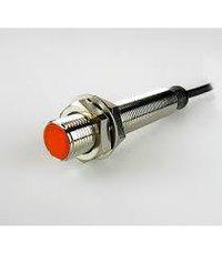 Autonics PRL12-2DP Inductive Proximity Sensors