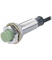 Autonics PRL12-4DP Inductive Proximity Sensors