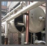Malted Milk Powder Plant