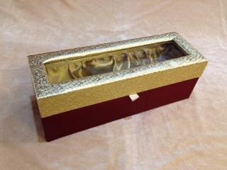 Chura Box