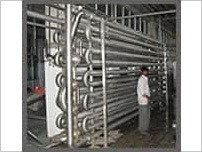 Zero Effluent Discharge Plant