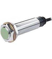 Autonics PRL18-5DP Inductive Proximity Sensor