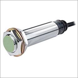 Autonics PRL18-8DN2 Cylindrical Type Sensor