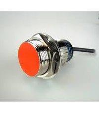 Autonics PR30-10DN Cylindrical Proximity Sensor