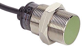 Autonics PR30-10DP Cylindrical Proximity Sensor