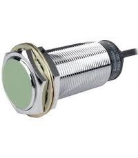 Autnoics  PRL30-10DN Inductive Proximity Sensor