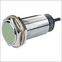 Autonics PRL30-10DP Inductive Proximity Sensor