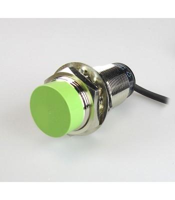 Autonics PR30-15DN Cylindrical Proximity Sensor
