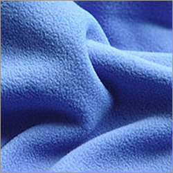 Polar Fleece Anti Pilling Fabric