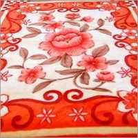 Mink Super Soft Blankets