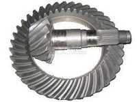 GEAR IDLER (36 TEETH)