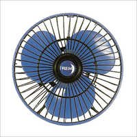 Coach Fan 24 Volt DC