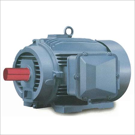 Portable Electric Motor
