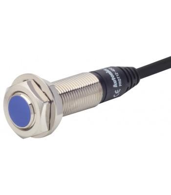 Autonics PRD12-4DP Inductive Metal face Sensor